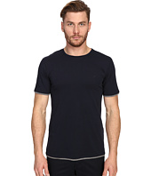 The Kooples - Sport Pima Cotton Tee Shirt