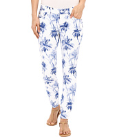 Tommy Bahama - Art of Palms Skinny