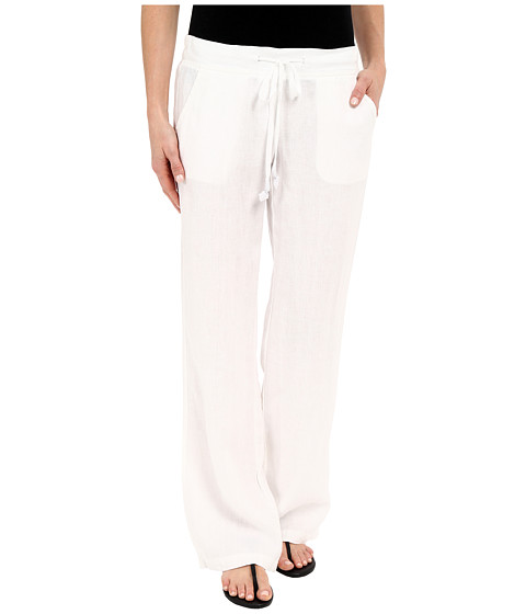 Tommy Bahama New Two Palms Pants - White