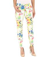 Tommy Bahama - Fleur De Lite Pants