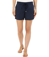 Tommy Bahama - Two Palms Drawstring Shorts