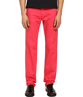 Versace Jeans - Regular Fit Tiger Pocket Pants