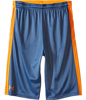 Under Armour Kids - Conquer Short (Big Kids)