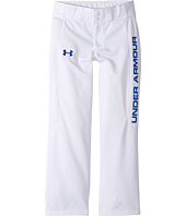 Under Armour Kids - Undeniable Script Pants (Big Kids)