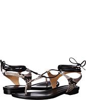 MICHAEL Michael Kors - Sofia Flat Sandal