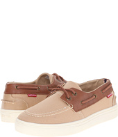 Levi's® Kids - Pembroke Canvas (Big Kid)