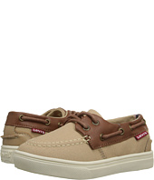 Levi's® Kids - Pembroke Canvas (Toddler)