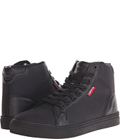Levi's® Shoes - Cliff Canvas Sport