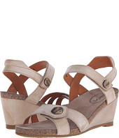 taos Footwear - Charade