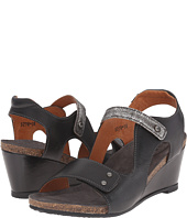 taos Footwear - Chrissy