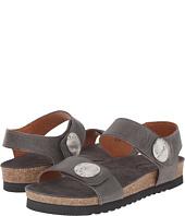 taos Footwear - Luckie