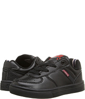 Levi's® Kids - Jeffrey Core (Toddler)