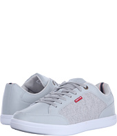 Levi's® Shoes - Aart Chambray