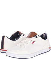 Levi's® Shoes - Aart Canvas Sport