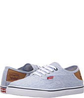 Levi's® Shoes - Maddy Buck Chambray