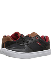 Levi's® Kids - Jeffrey Canvas Sport (Toddler)