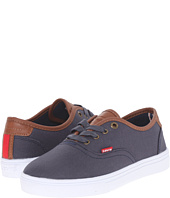 Levi's® Kids - Clay Canvas Sport (Big Kid)