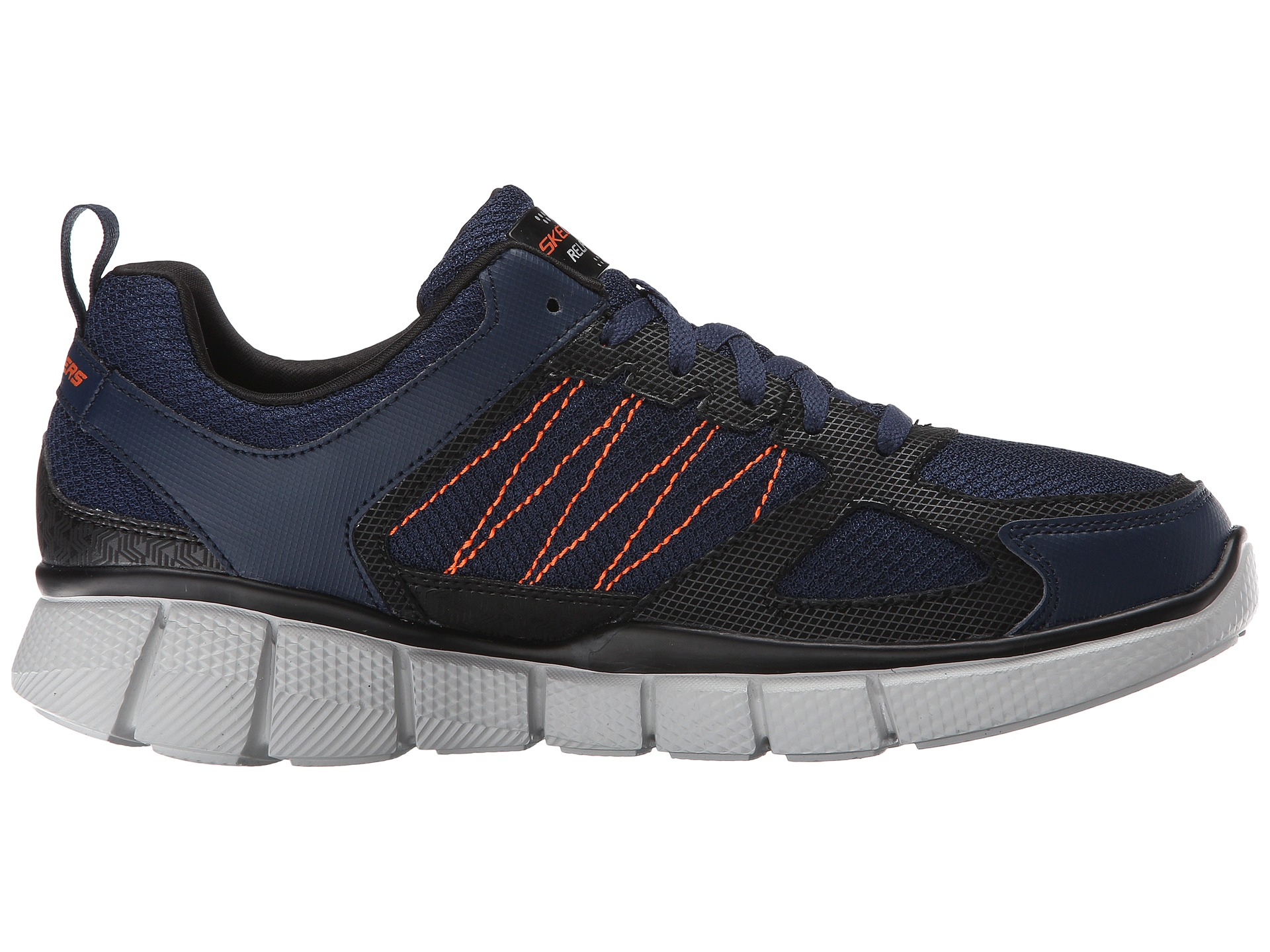 SKECHERS Equalizer 2.0 On Track - Zappos.com Free Shipping BOTH Ways