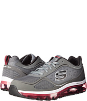 SKECHERS - Skech Air Supreme