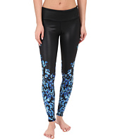 ALO - Gypset Airbrush Leggings