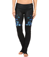 ALO - Gypset Goddess Leggings