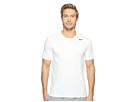 Dri-FIT? Version 2.0 T-Shirt