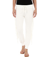 Amuse Society - Asher Stretch French Terry Pants