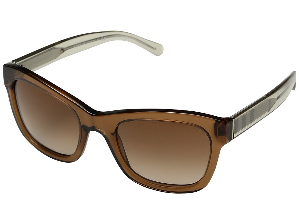Burberry - 0BE4209