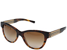 Burberry - 0BE4206