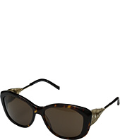 Burberry - 0BE4208Q