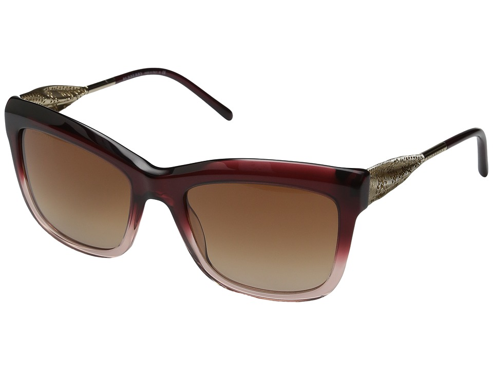 Burberry - 0BE4207
