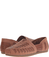 BOBS from SKECHERS - Luxe Bobs
