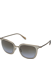 Oliver Peoples - Annetta