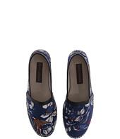 Dolce & Gabbana - Espadrillas