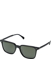 Oliver Peoples - Opll Sun