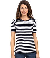 Tommy Bahama - Ardmore Stripe Pullover