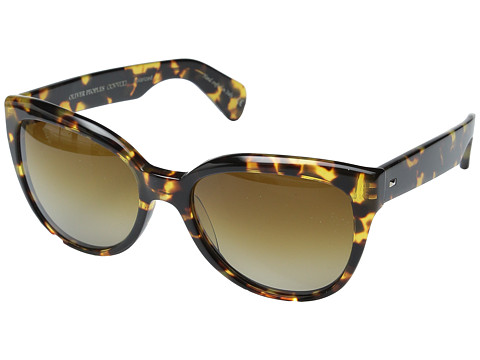 Oliver Peoples Abrie