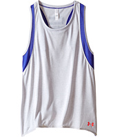 Under Armour Kids - Quick Pass Tank Top (Big Kids)
