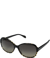 Oliver Peoples - Brigid