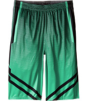 Under Armour Kids - Drop Step Shorts (Big Kids)