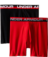 Under Armour Kids - O-Series 2-Pack (Big Kids)
