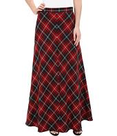 Pendleton - Fireside Skirt