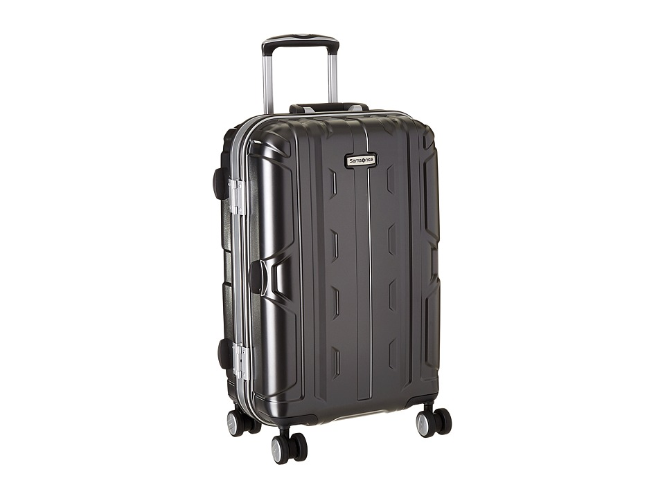 Samsonite - Cruisair DLX 21 Spinner