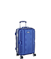 Samsonite - Cruisair DLX 21