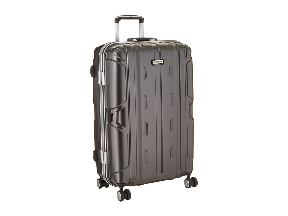 Samsonite - Cruisair DLX 26 Spinner