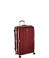 Samsonite - Cruisair DLX 30