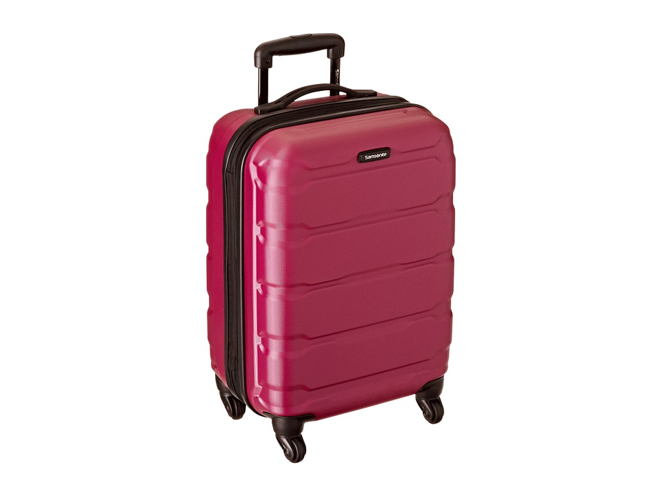 Samsonite - Omni PC 20 Spinner