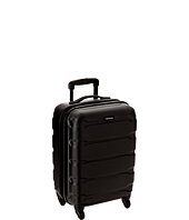 Samsonite - Omni PC 20