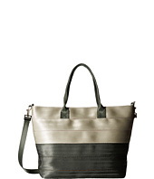 Harveys Seatbelt Bag - Medium Streamline Tote