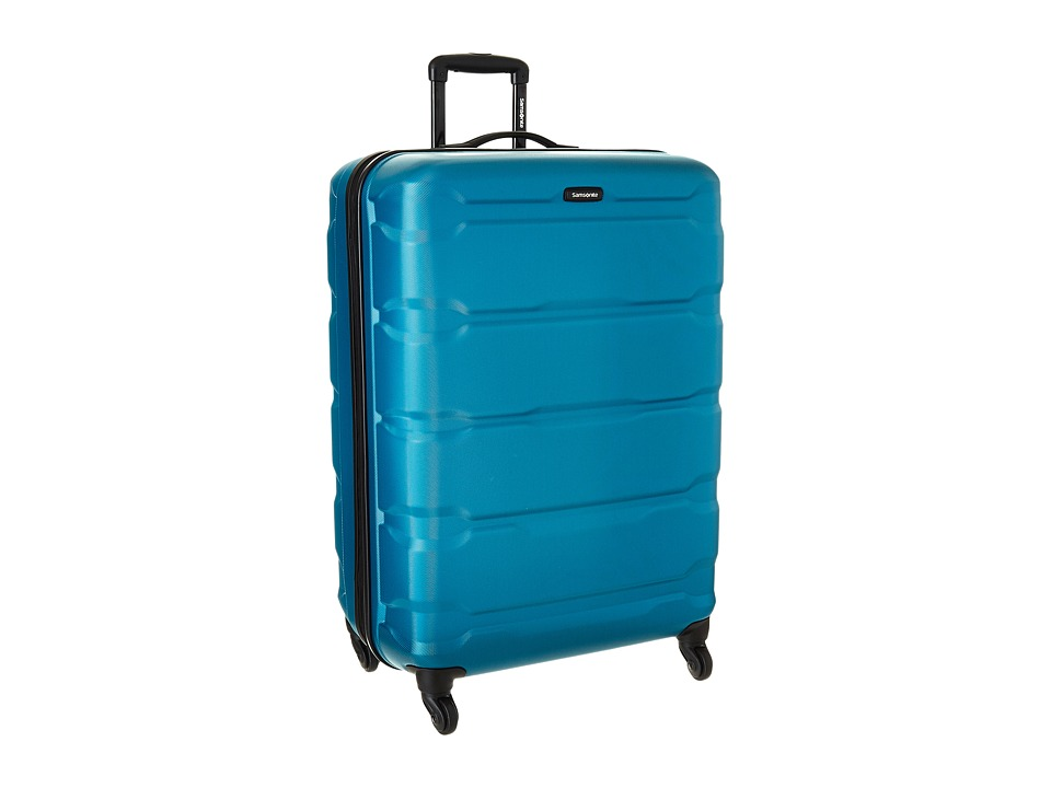 Samsonite - Omni PC 28 Spinner